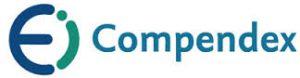 compendex logo